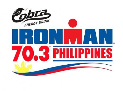 cobra-ironman-philippines-2011