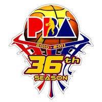 pba-36-season