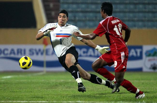 pinoy-soccer-team-AFF-Suzuki-Cup