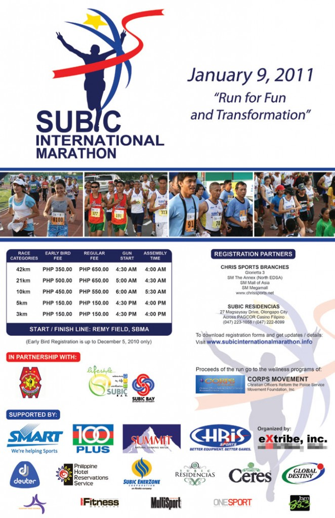 subic-international-marathon-jan-2011