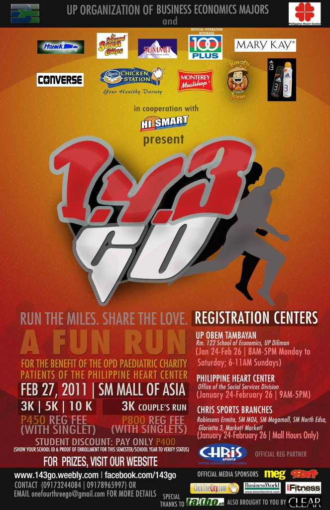 143-go-run-for-philippine-heart-center-2011
