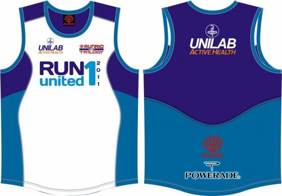 2011-run-united-singlet