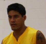 Rob Reyes