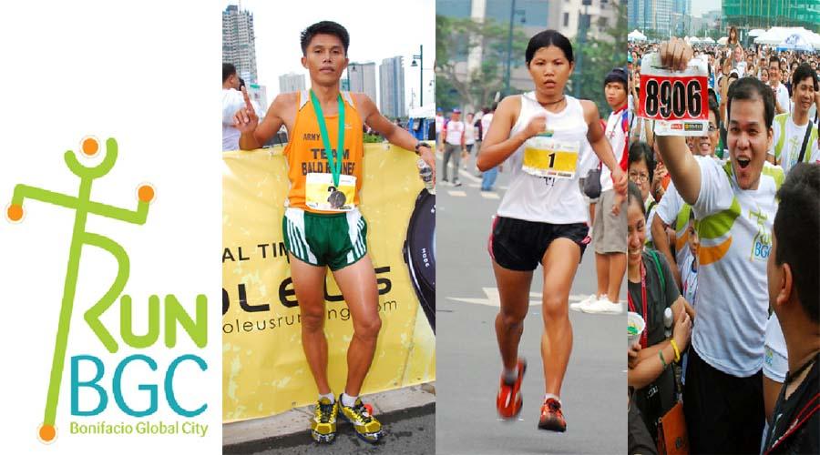 bgc-fun-run-2010-winners