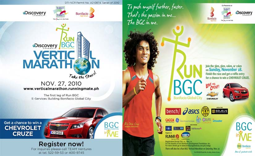 bgc-marathon-2010