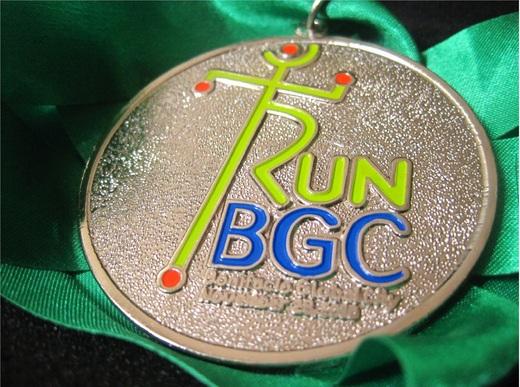 bgc-run-medal
