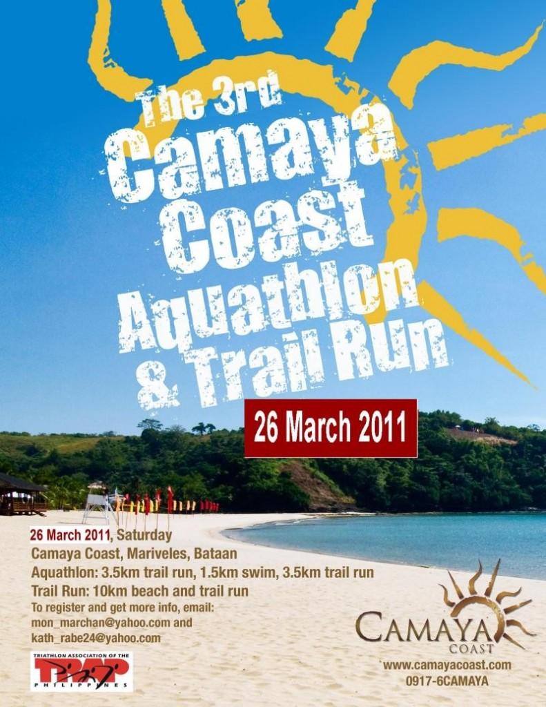 camaya-coast-aquathon-and-trail-run