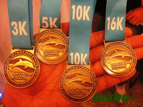 condura_marathon_2011_medals