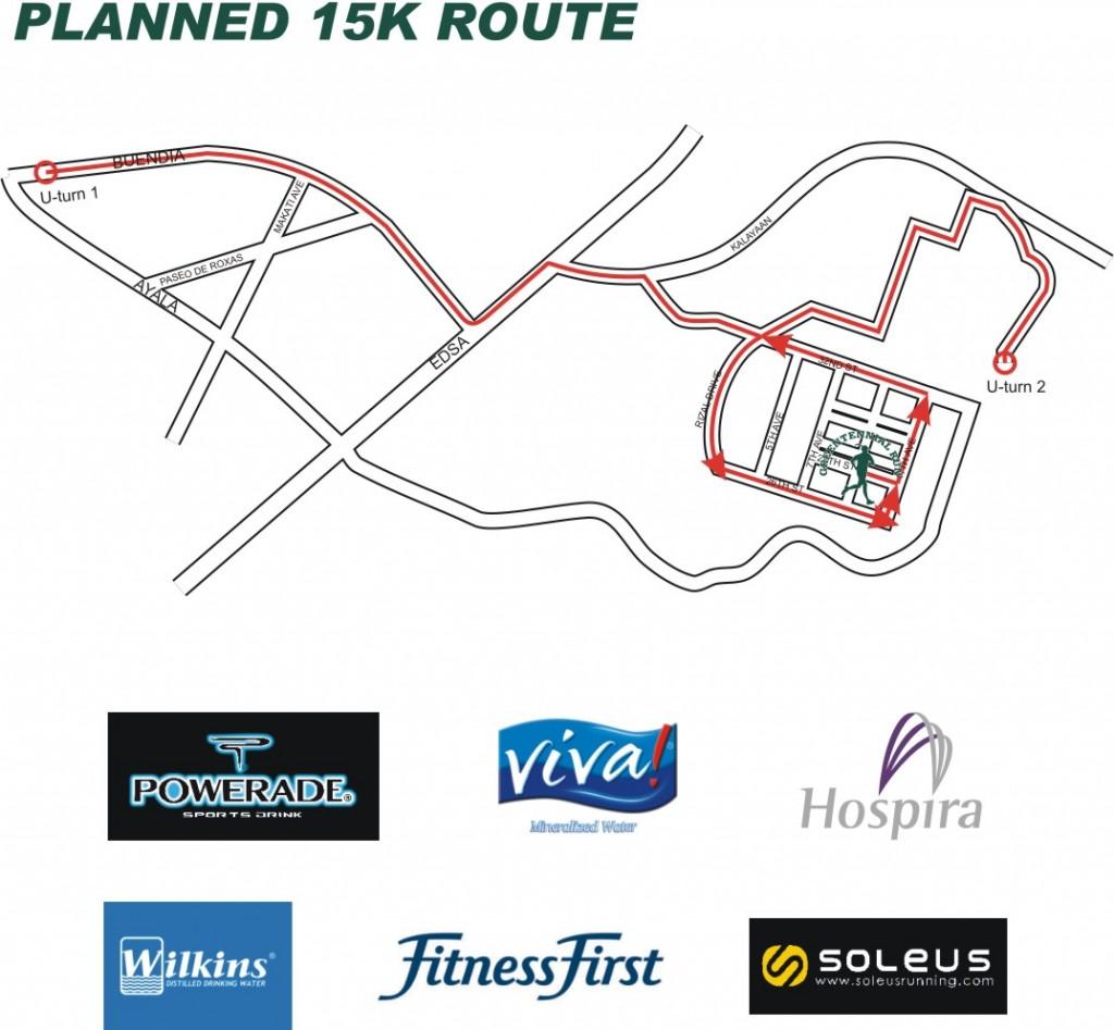 greentennial-run-16k-map