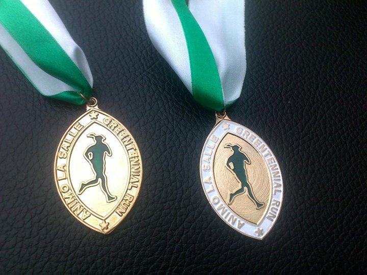 greentennial-run-2011-medal