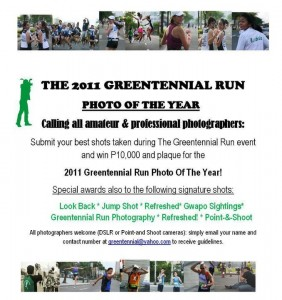 greentennial-run-poster