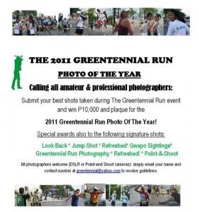 greentennial-run-poster
