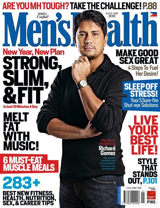 mens-health-january-2011-richard-gomez