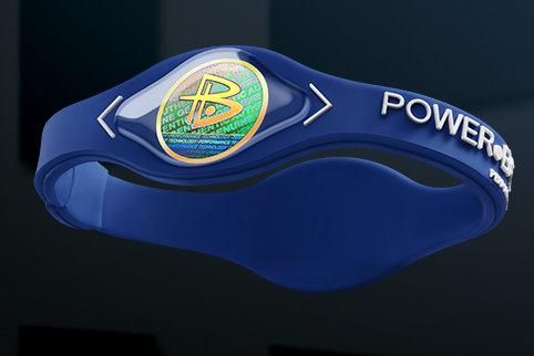power balance refund australia