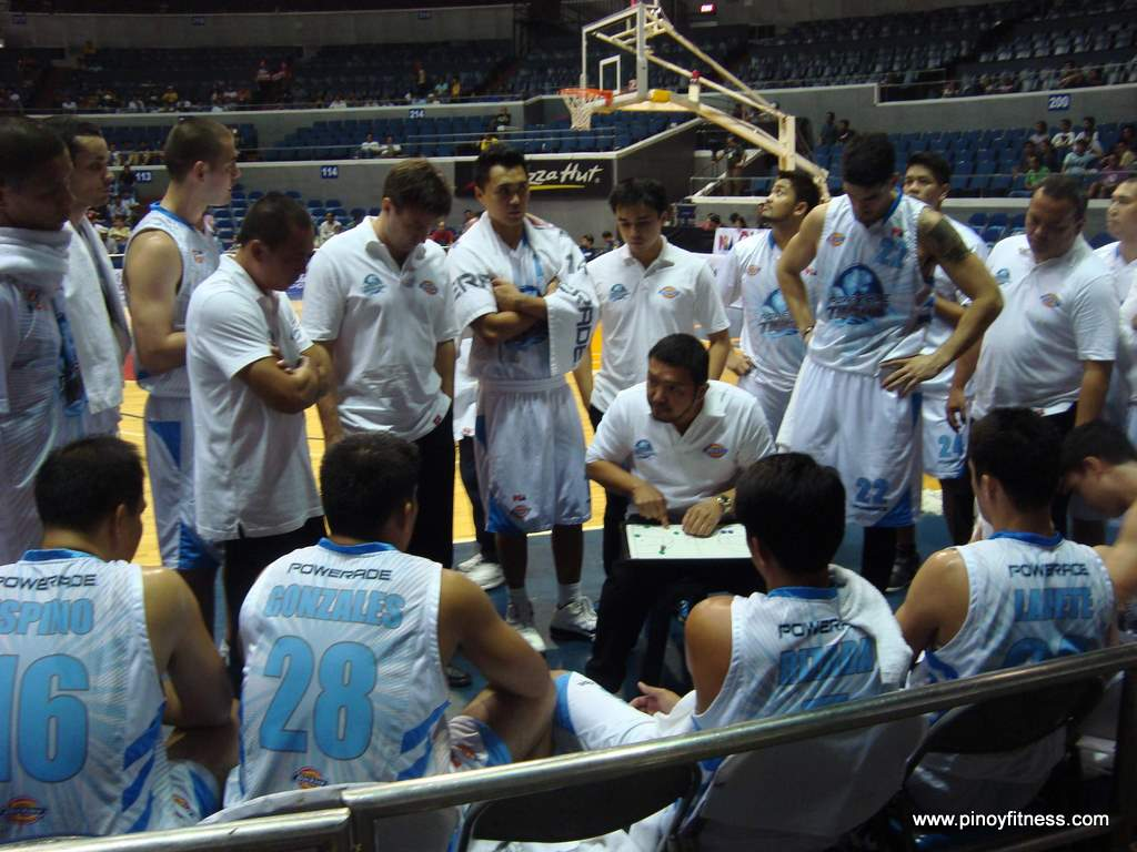 powerade-tigers-photo-3