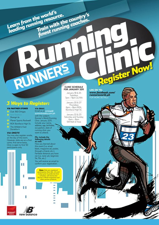 runners-world-running-clinic-2011-philippines