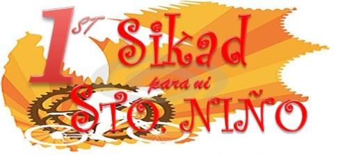 sikad-para-sa-sto-nino-2011