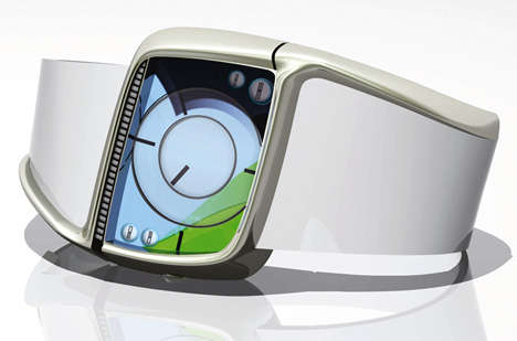 stress-sensing-watch-2011-2