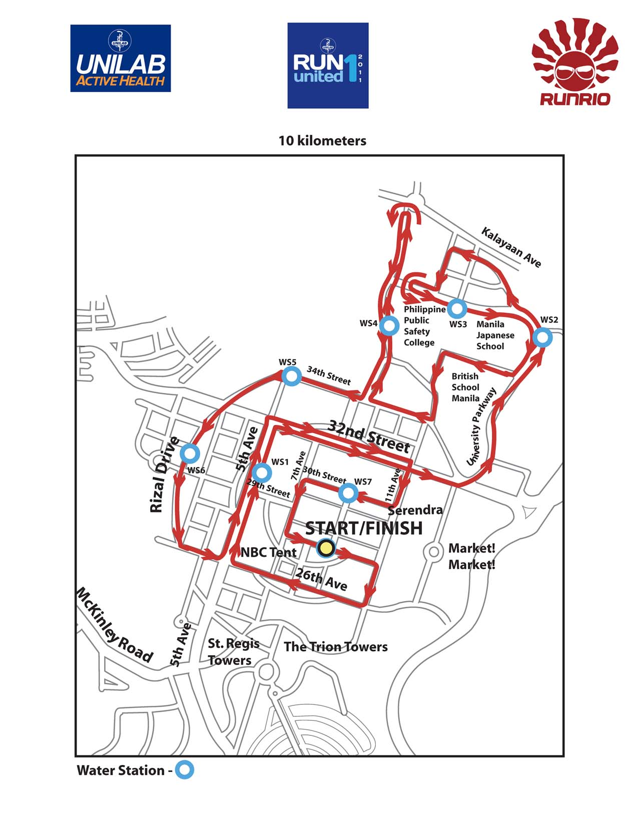 10km-Unilab-Race-Maps-2011