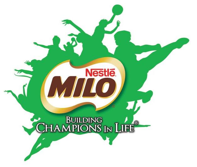 milo marathon additional 5k slots