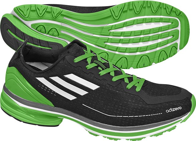 adidas f50 adizero running shoes