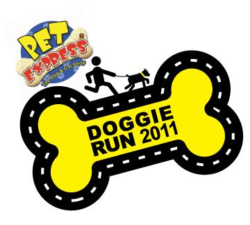Doggie-Run-LOGO-2011