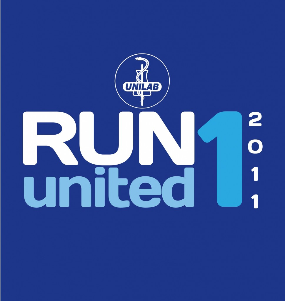 run rio unilab run united 2011 race maps