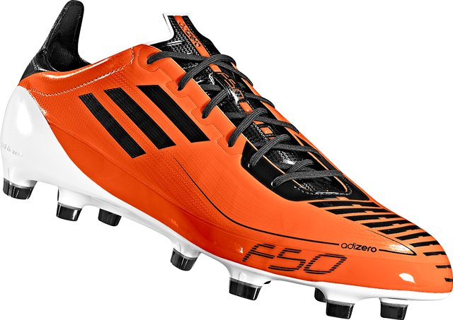 adidas f50 adizero prime football