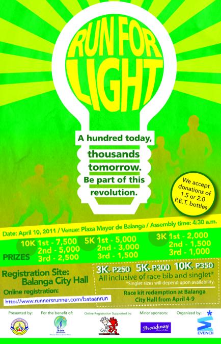 bataan_run_poster_2011