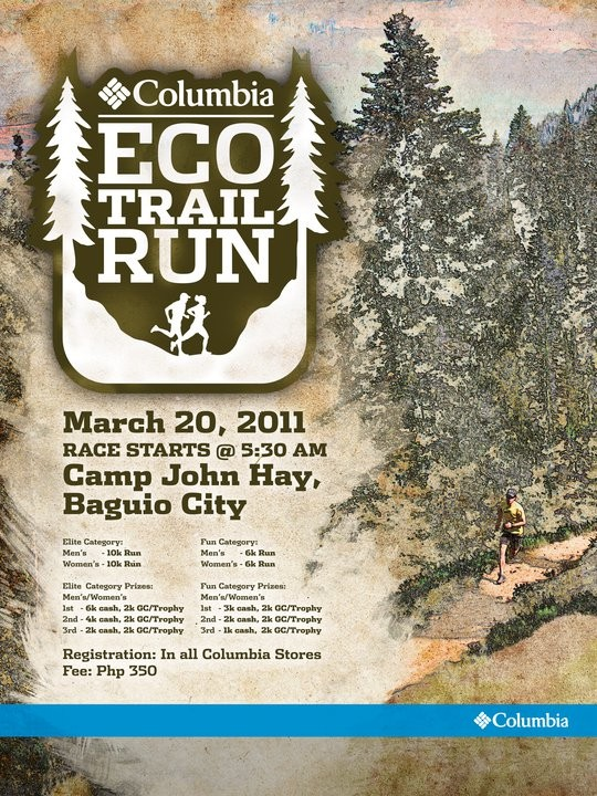 columbia_eco_trail_run_2011