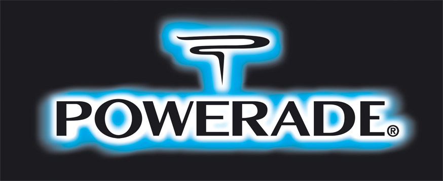 full-powerade-logo-blue