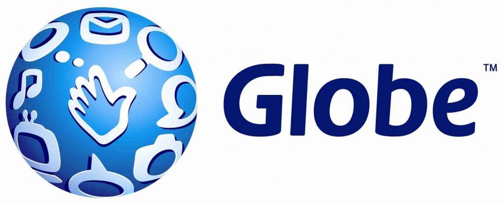 globe-run-for-home-2011