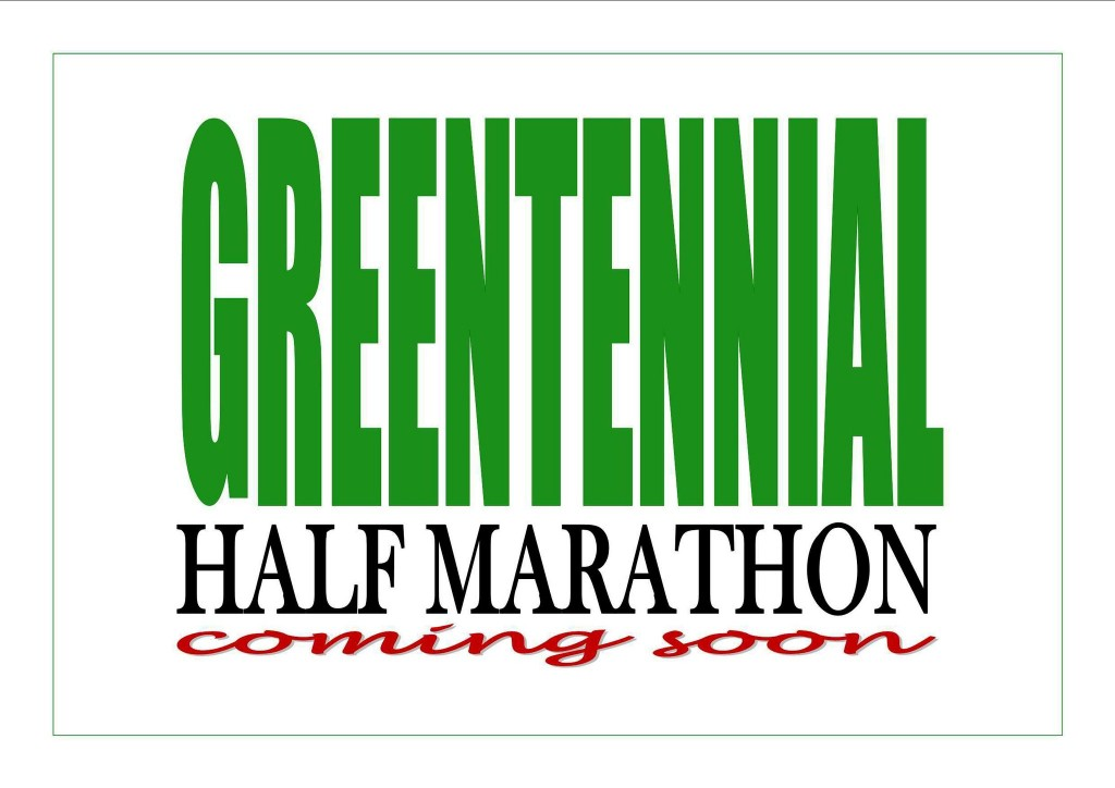 greentennial-half-marathon-2011