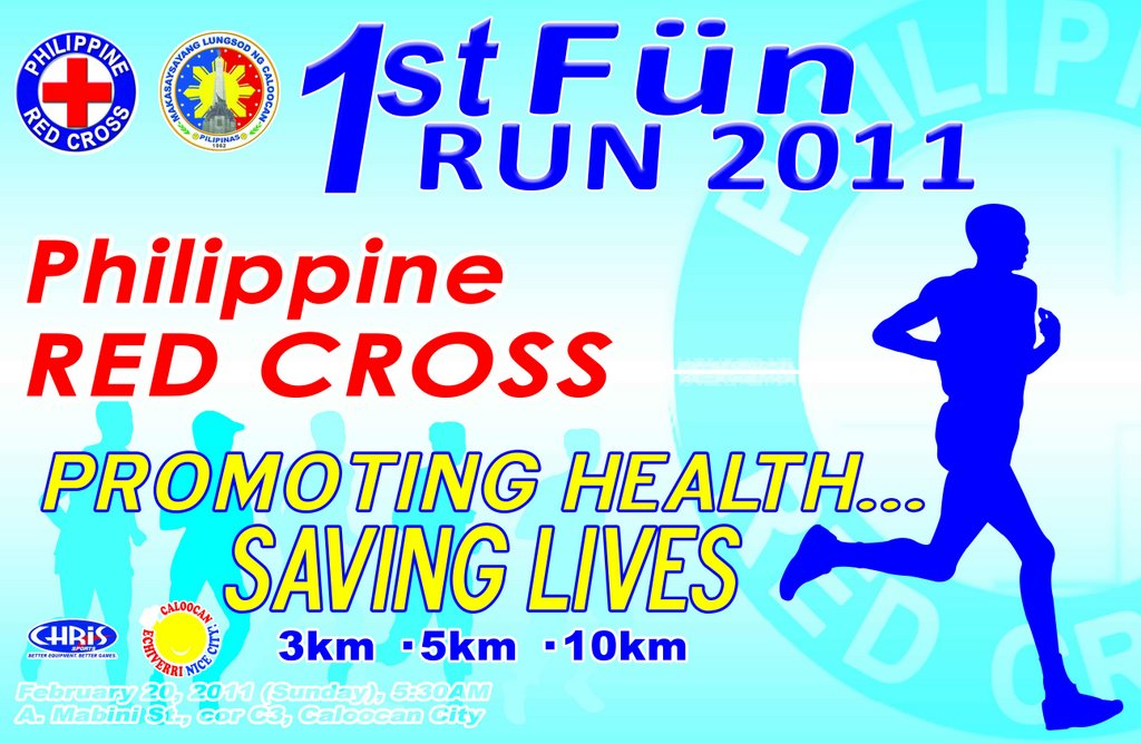 red-cross-fun-run-2011
