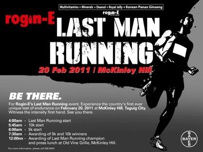 rogin-e_last_man_running_2011