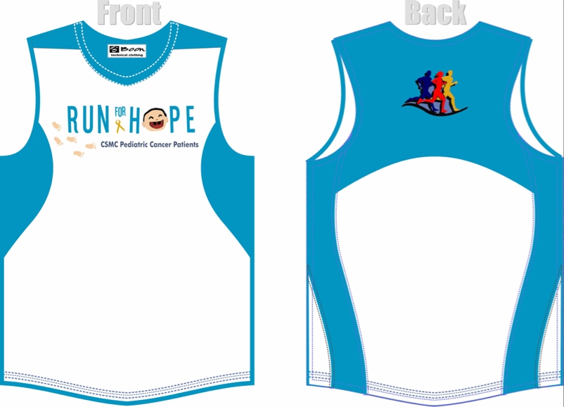 run-for-hope-singlet-2011