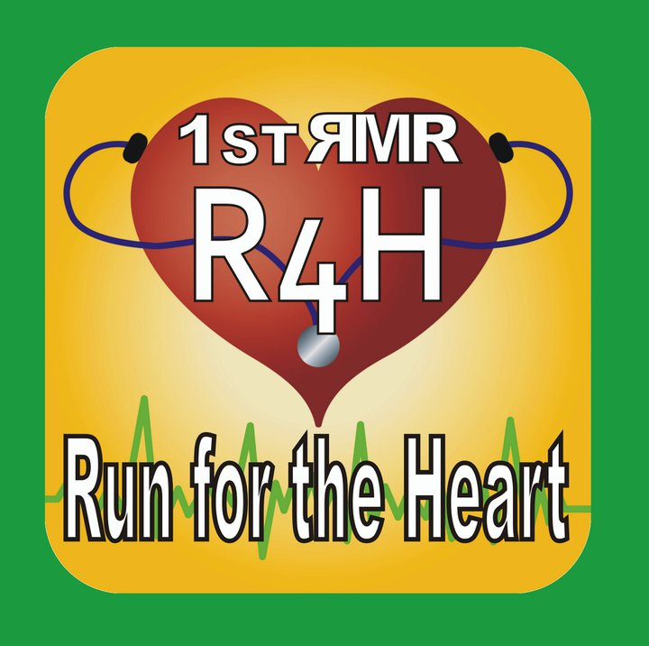run-for-the-heart-2011