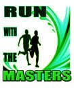 run with the masters 2011 results