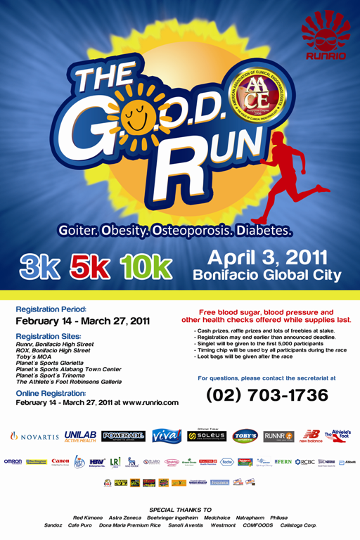 the_good_run_2011_AACE_poster-copy