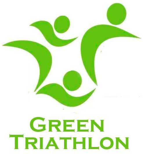triathlon-2011-subit
