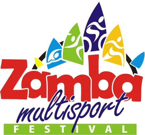 zamba-multisport-festival-2011