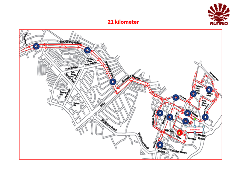 21km-2011-revised