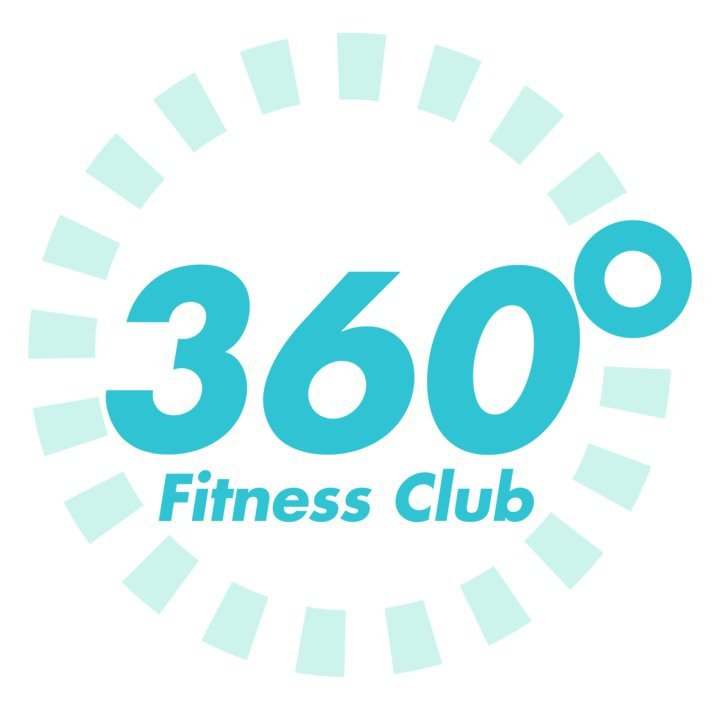 360 Fitness Club Coaches Profile Video | Pinoy Fitness