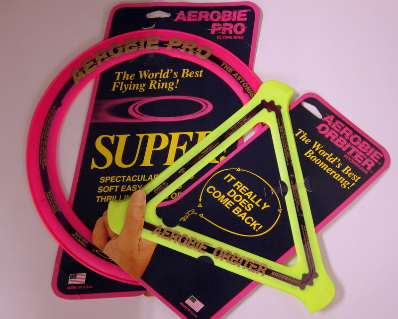 Aerobie-Giveaway-Photo