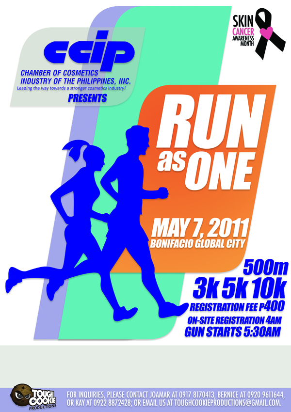 Run-As-One-Poster-2011