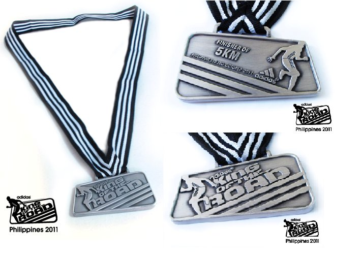 adidas-king-of-the-road-medal-2011