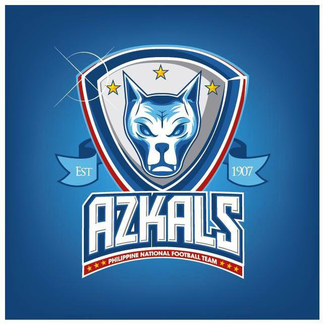 azkals-logo-philippines