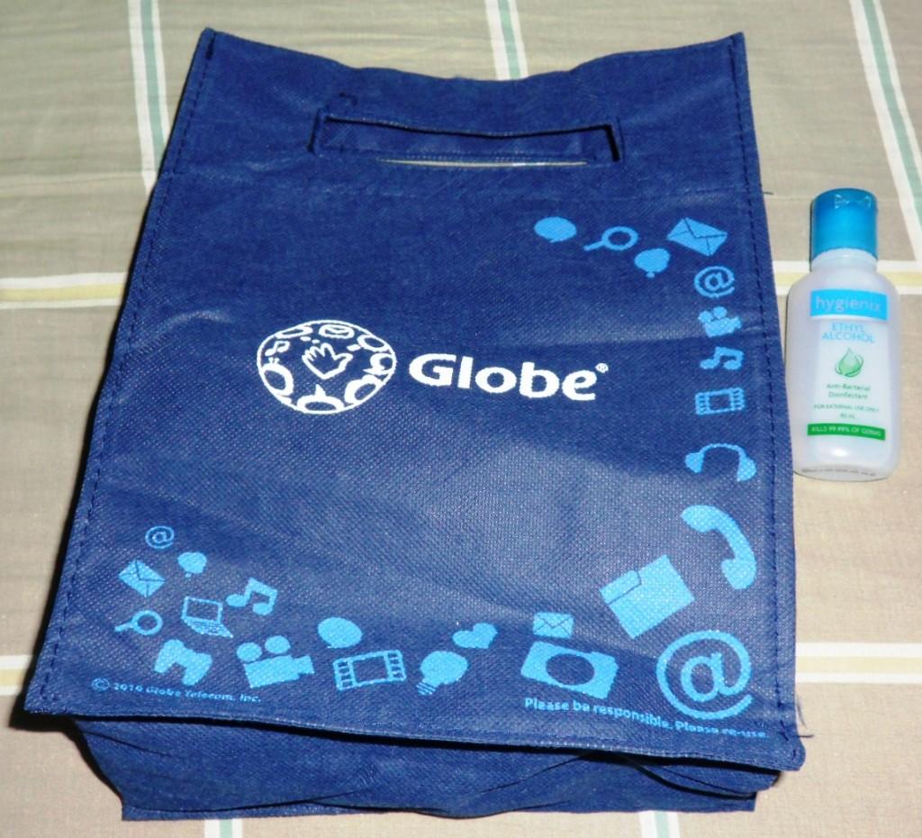 globe-run-for-home-2011-kit