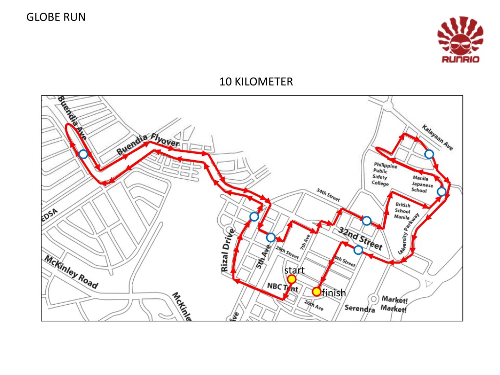 globe-run-for-home-map-10k-2011
