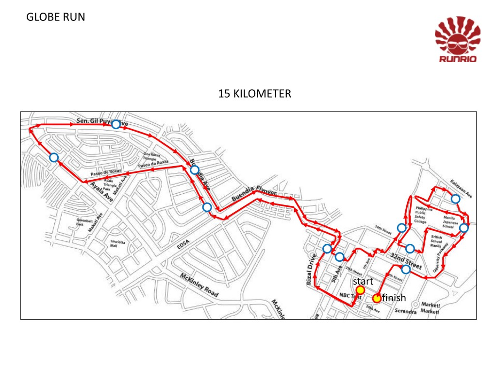 globe-run-for-home-map-15k-2011
